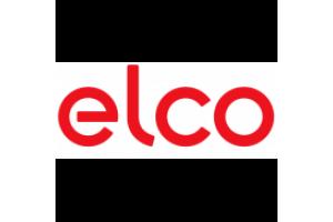 Запчасти для горелок Elco