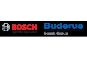 Запчасти к котлам Buderus и Bosch