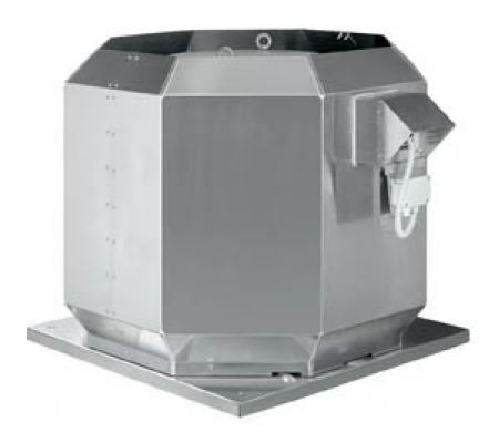 dvv 1000d4-8-m/f600+rev вентилятор дымоудаления systemair DVV 1000D4-8-M/F600+REV