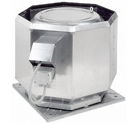 dvv 800d4-6-p/f400 вентилятор дымоудаления systemair DVV 800D4-6-P/F400