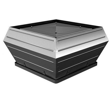 dvw 450-4d крышной вентилятор rosenberg DVW 450-4D